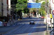 Roubo e furto de veículos não caem no Brasil, apesar da quarentena