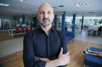 Cientistas de dados devem ajudar médicos na tomada de decisão, defende Cappra