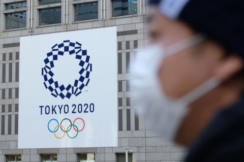 Decisão de adiar Olimpíada já foi tomada, diz integrante do COI
