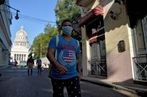 Coronavírus: Cuba proíbe moradores de deixarem o país e isola 32 mil turistas dentro dos hotéis