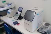 Univates compra 6,9 mil testes para detecção de coronavírus