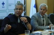 Com 46 mortes, ministério irá ampliar testagem