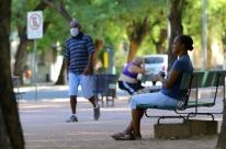Coronavírus: Rio Grande do Sul tem 146 casos em 35 cidades