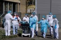 Brasil tem 159 mortes por coronavírus, segundo Ministério da Saúde
