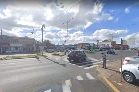 Toque de recolher passa a valer em Cachoeirinha nesta terça-feira
