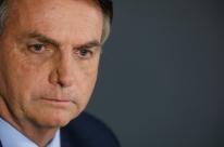 Bolsonaro recua e agora admite ter falado 'PF' em reunião citada por Moro