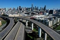 Nos EUA, São Francisco impõe lockdown; Índia tem 36,6 mil novos casos de covid-19