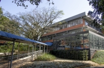 Univates projeta volta das aulas presenciais para 13 de abril