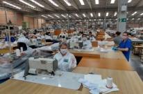 Quase 10 milhões de trabalhadores ficaram sem remuneração em maio, diz IBGE