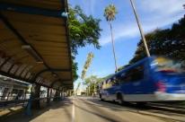 Crise nos ônibus é desafio para prefeito eleito em Porto Alegre