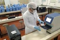 Ufrgs vai realizar até 500 testes diários de Covid-19