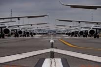 Governo tira exigência de seguro para estrangeiro que entra no País por aeroporto