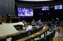 Governo aceita elevar renda mínima para R$ 600,00