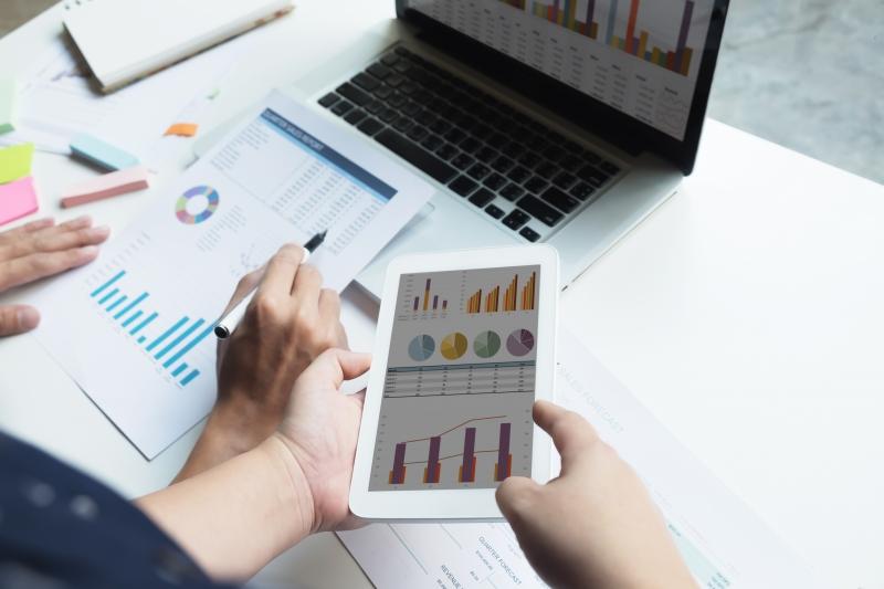 Objetivo é buscar formas de cumprir obrigações com empregados,  fornecedores e Fisco