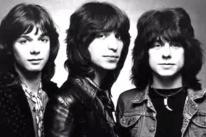 Compositor de 'I Love Rock 'n' Roll', Alan Merrill morre com Covid-19