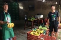 Porto Alegre proíbe produtores de fora e inviabiliza feiras de orgânicos