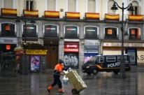 França e Espanha enfrentam aumento de casos de Covid-19 e Europa vê novo recorde