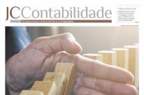 Medidas tributárias podem ajudar negócios atingidos pela pandemia