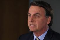 Após 100 mil mortes por Covid-19, Bolsonaro lamenta óbitos 'seja qual for a causa'