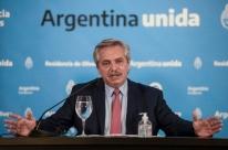 Argentina amplia restrições da quarentena; Chile passa de 260 mil casos