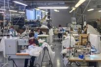 Programas do Sesi-RS já beneficiaram mais de 65 mil trabalhadores e 250 empresas