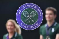Interrompido apenas por guerras, Wimbledon cancela torneio em 2020