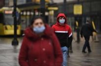 Reino Unido vai reavaliar medidas de contenção ao coronavírus no dia 28