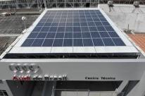 Audi do Brasil investe na energia solar em prol de meta mundial