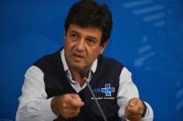 Aprovação do Ministério da Saúde vai de 55% para 76%, aponta Datafolha
