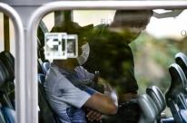 Ônibus de Porto Alegre têm nova ampliação de horários a partir desta quarta-feira