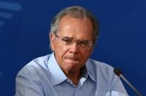 Objetivo do decreto não era privatizar o sistema ou atacar o SUS, diz Guedes