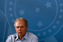 Governo vai reduzir encargo trabalhista para estimular produção e emprego, diz Guedes