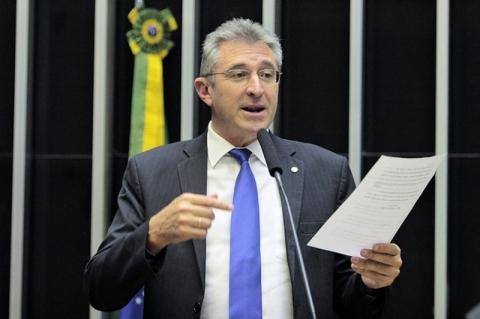 Mercosul: poucas respostas