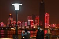 Epicentro inicial do coronavírus, Wuhan encerra confinamento