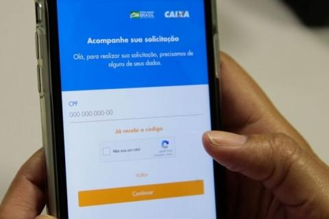 Custo do auxílio emergencial vai a R$ 254 bi após prorrogação
