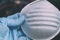 Chegam ao País 6,5 milhões de máscaras de proteção compradas pelo governo federal