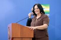 Ministra Damares Alves cancela reunião do Comitê de Combate à Tortura