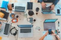 Hackathon Online Covid-19 define as 50 melhores ideias