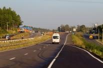Estações rodoviárias em Iraí e Marau terão concorrência nesta semana