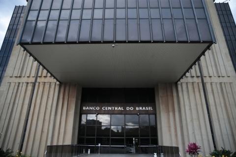 Programa emergencial de suporte a empregos já financiou R$ 413,5 mi, diz BC