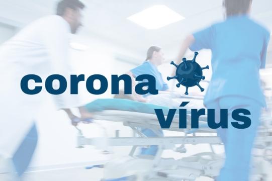 Brasil segue EUA e deixa de apoiar medida da ONU de cooperação contra coronavírus