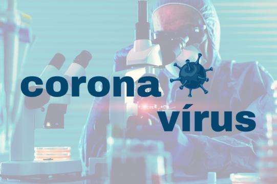 Brasil acumula 205,9 mil mortes por Covid-19  e 8,25 milhões de infectados