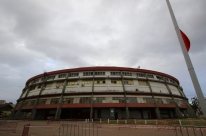 Estado já prepara plano para hospitais de campanha