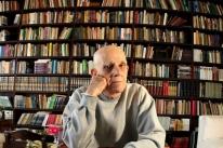 Escritor Rubem Fonseca morre aos 94 anos