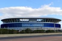 Libertadores: Jogo do Grêmio passa apenas em pay-per-view; Inter terá transmissão em canal de TV fechada