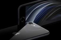 Apple lança iPhone 'popular' com preço inicial de R$ 3.700