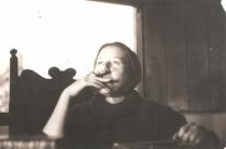 Os 90 anos da poeta Hilda Hilst, uma obscena senhora