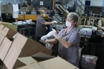 Nova regra para o Programa Emergencial de Manutenção do Emprego e da Renda agrada indústria