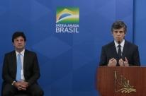 Trocas no Ministério da Saúde prejudicam o enfrentamento à Covid-19, diz Eduardo Leite