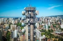 Pedido para Instalar antenas de telefonia em Porto Alegre será on-line
